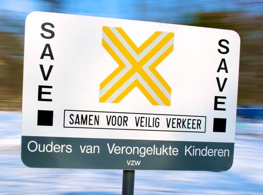 Poperinge ontvangt tweede SAVE-label